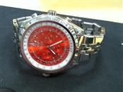 BREITLING Gent's Wristwatch B13048